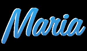 Marialine
